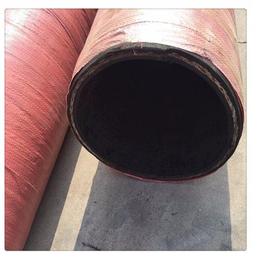 衡水宇星 工程机械高压胶管总成 煤矿专用高压胶管总成