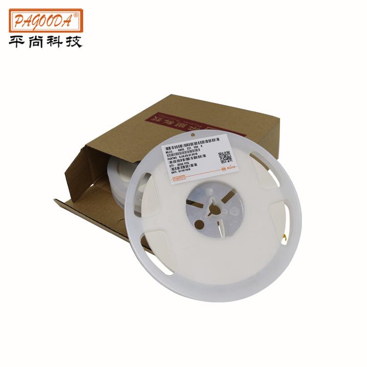 全系列贴片电阻1210 5% 0R 1R-10M 1/3W 1210供应直销 生产厂家