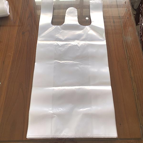伟国塑料 多种型号胡萝卜塑料袋订购 加厚胡萝卜塑料袋供应