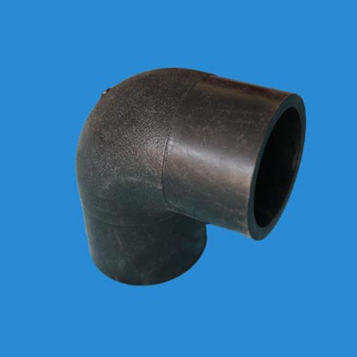 启成管业 国标管件制造商 管件出售 聚乙烯管件哪家好