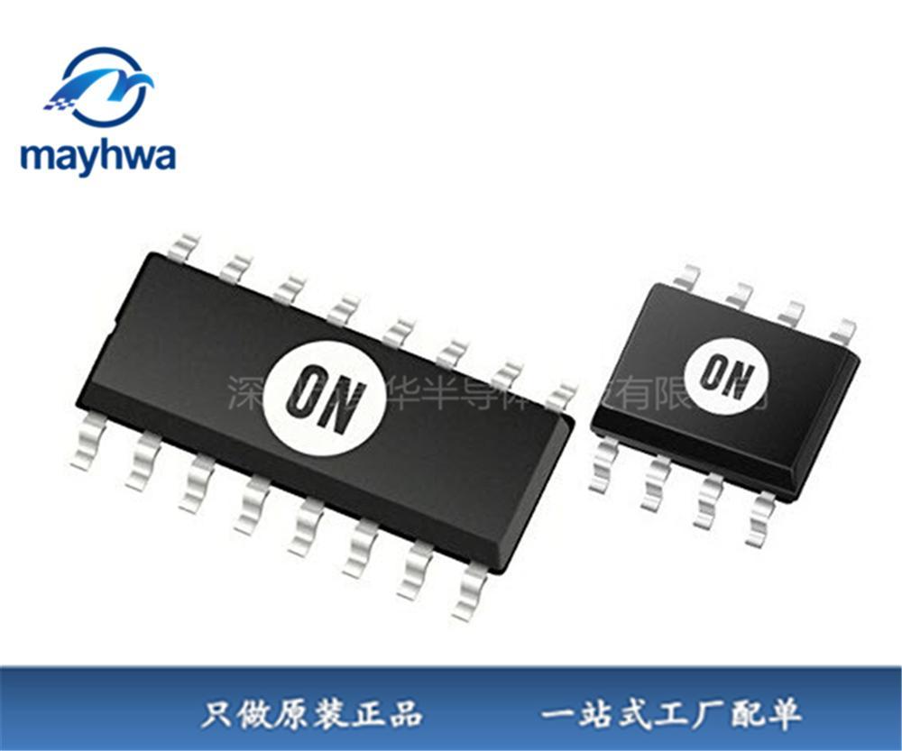 供应BAV70WT1G ON(安森美) IC电子元器件全新原装现货