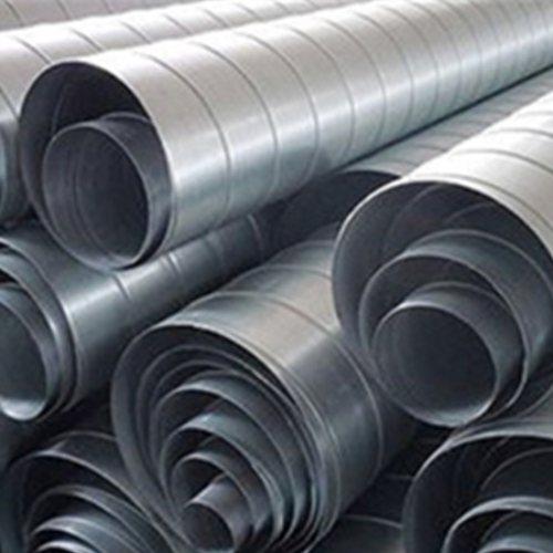 中央空调风管生产 铁皮风管定制 铁皮风管工程 风之范
