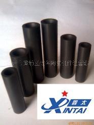 耐磨碳化硼噴砂嘴 噴砂槍 噴砂設備配件 噴砂機噴嘴 廠家批發