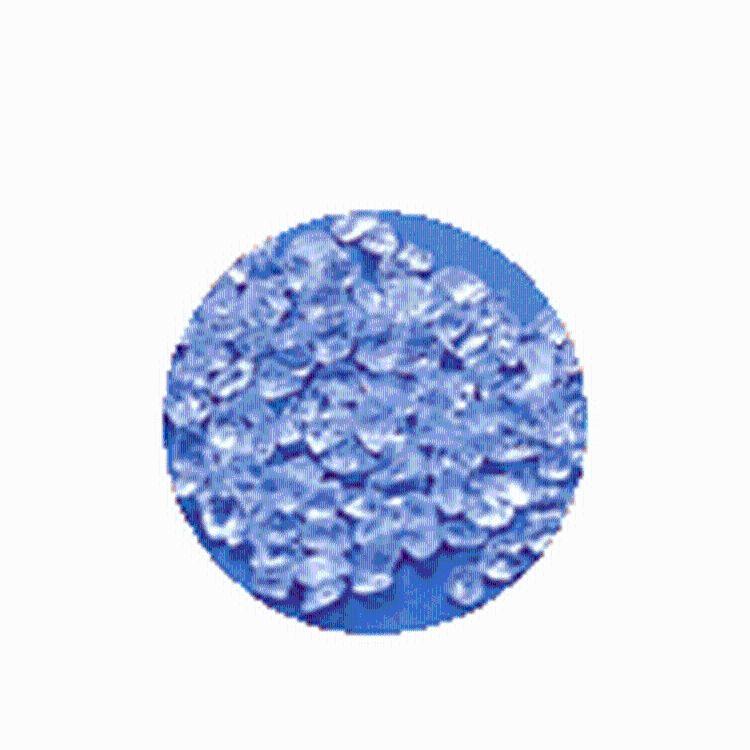 供應道路玻璃珠 反光玻璃珠 批發 噴砂除銹磨料
