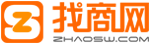 找商网-中国领先的b2b电商|采购批发网_百度爱采购合作平台