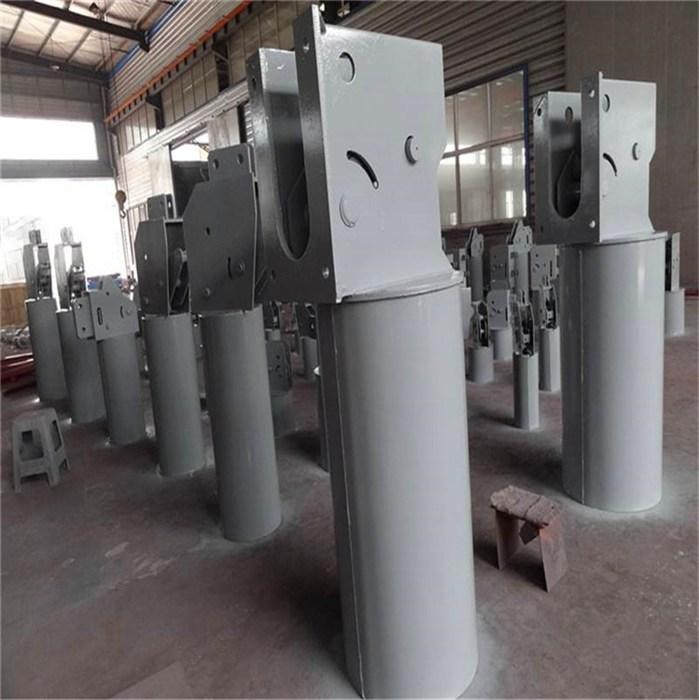 格宁 厂家生产抗震支架报价 抗震支架批发 厂家专业生产