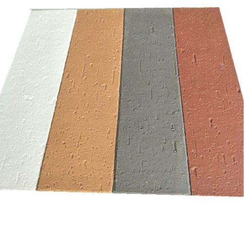 新型外墙专用柔性饰面砖文化石规格 400*600mm 文化石 英姿