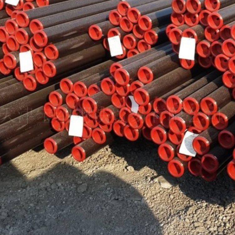 合金管线钢管定做 管线钢管销售 合金管线钢管销售 益嘉