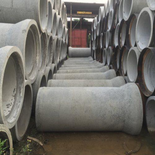 广州天河三级水泥排水管 广州越秀三级水泥排水管图片 联基