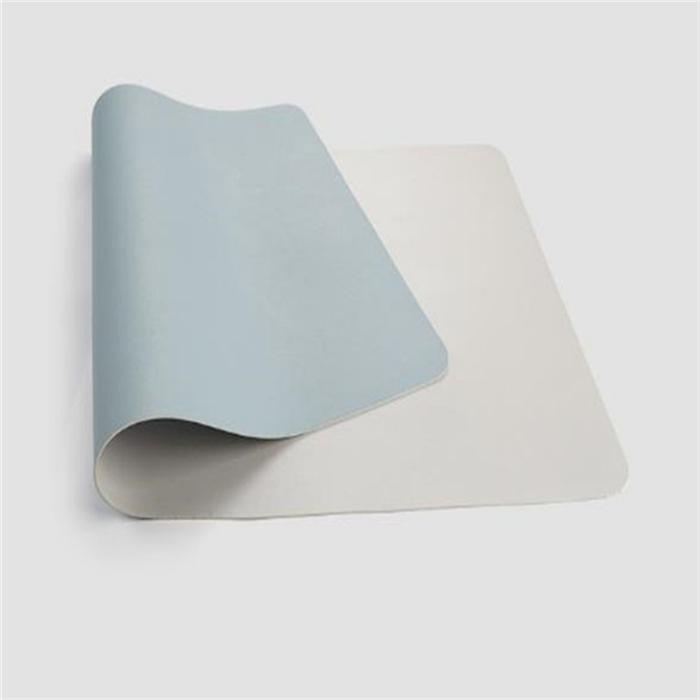 深圳隔热垫工厂 现货隔热垫定做 龙灿达 大理石纹隔热垫设计