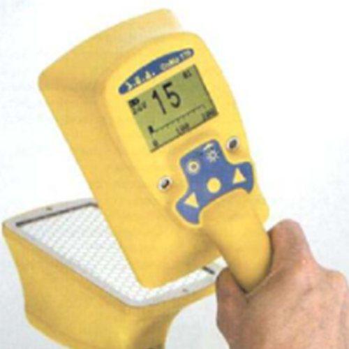 表面污染检测仪 表面污染检测仪公司