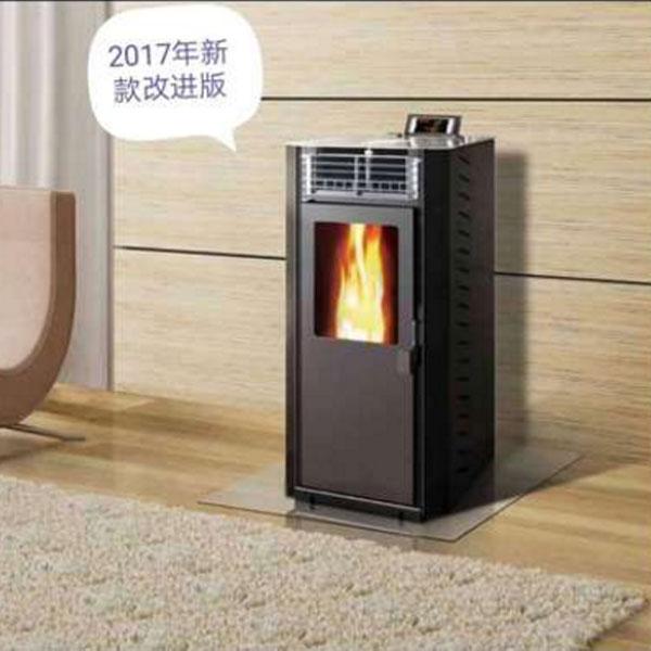 海南采暖炉定做 广西采暖炉定制 丰鼓机械 湖南采暖炉多少钱