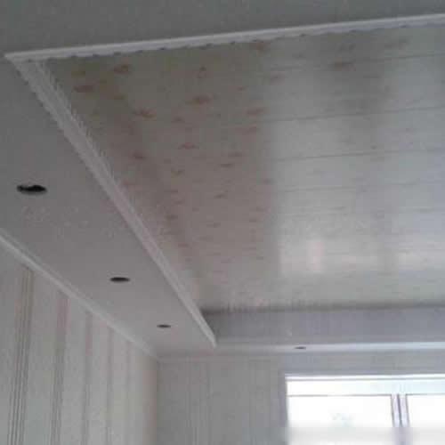 600平方环保集成墙板批发价格 600平方环保集成墙板 澳来优建筑