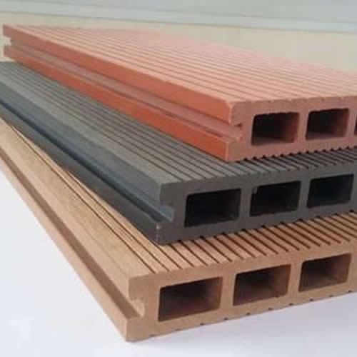 环保集成墙板报价 最新环保集成墙板的价格 澳来优建筑