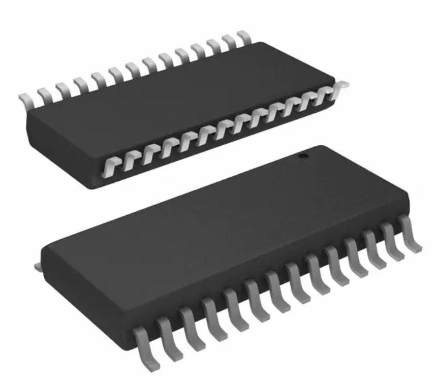 8V020-SG 供应Cypress原装FRAM