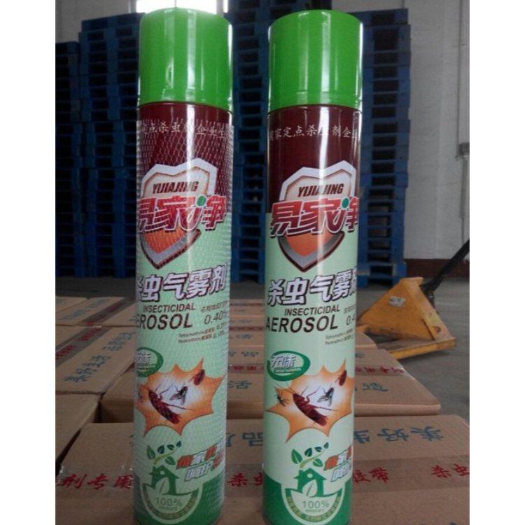 气雾灭蝇剂销售 哆咪多 山东灭蝇剂厂子 气雾灭蝇剂哪家好