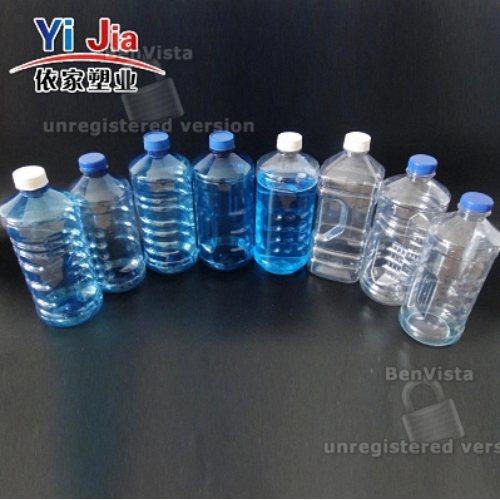 玻璃水瓶500ml源头商家 依家 优质玻璃水瓶500ml生产销售
