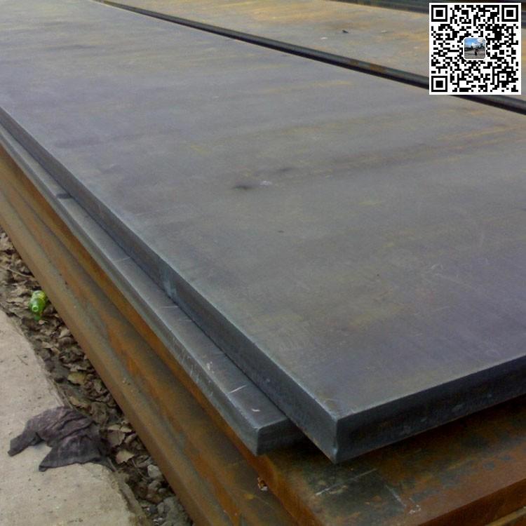 合金板现货 合金板加工 卓纳钢铁 42crmo合金板加工