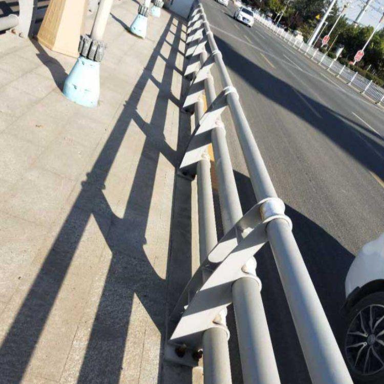 浙江栏杆 华企 山东栏杆 聊城栏杆多少钱