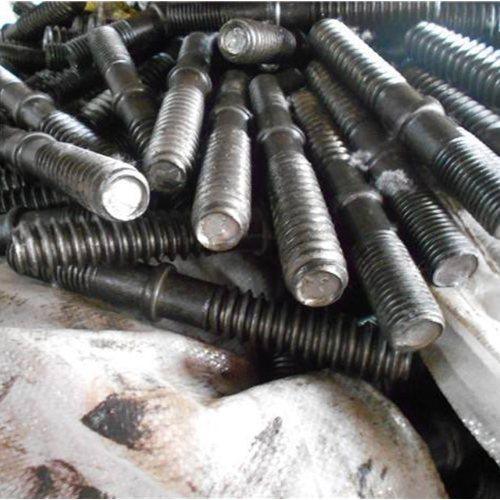 滏金金属制品 铁路螺旋道钉批发 高铁螺旋道钉大量批发