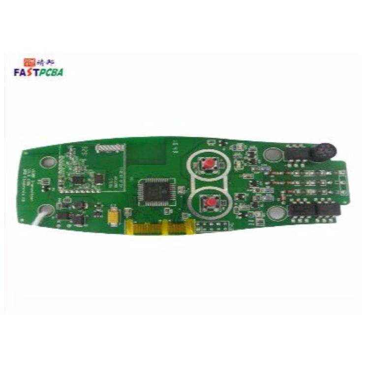 pcb线路板制作PCB线路板