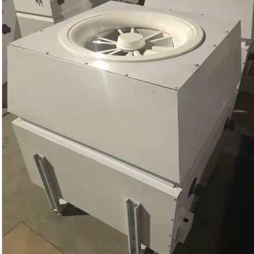 专业生产高大空间采暖机组促销供应 通昊