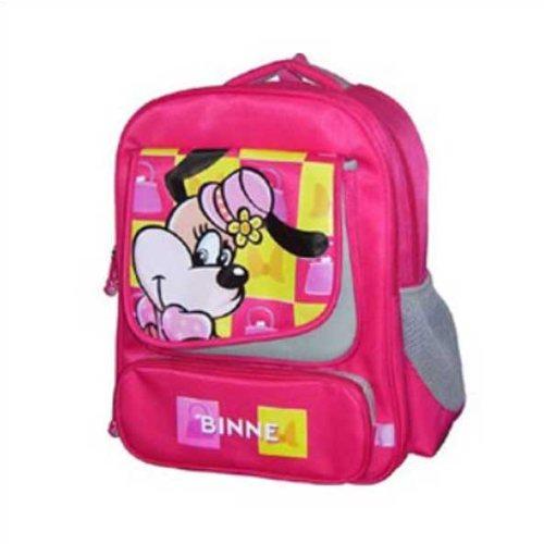 背包 小学背包 百丽威箱包 儿童背包价格