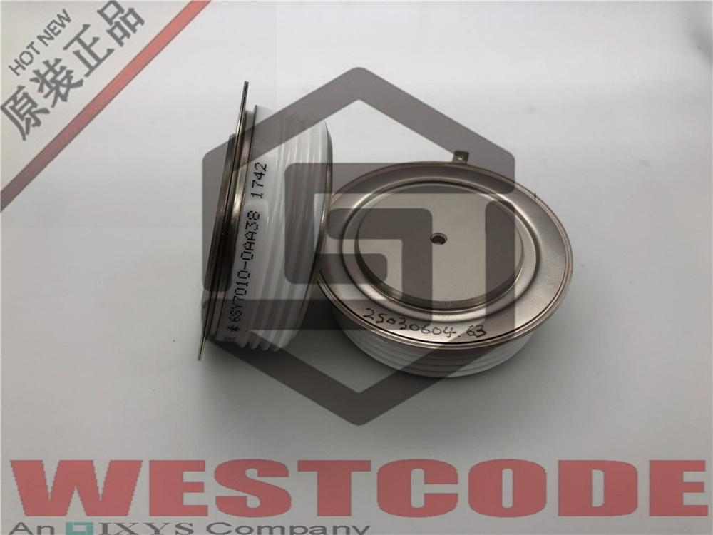 英国WESTCODE〖正品〗SW18DXC26C、SW04CXC300平板大功率二极管