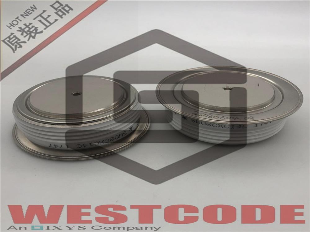 西码二极管模块SW18CXC16C