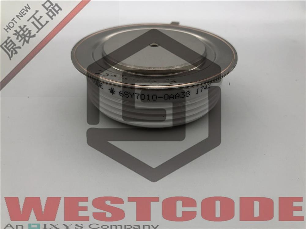 西码可控硅SW08CXC16C
