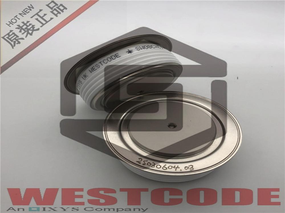 英国WESTCODE〖正品〗一件起批SW32CXC15C   平板大功率二极管