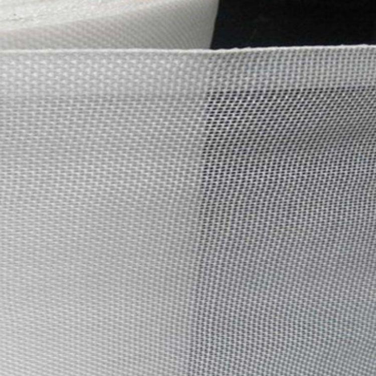 锰钢筛网直销商 聚氨酯筛网 不锈钢筛网 不锈钢筛网