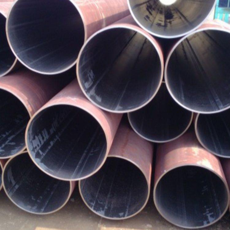 专业大口径无缝钢管批发 益嘉 Q235B大口径无缝钢管报价