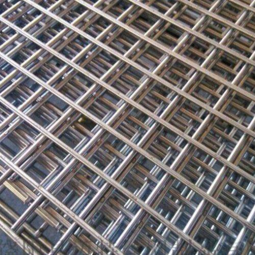 316不锈钢网供应 304不锈钢网厂 安平县顺航丝网制品有限公司