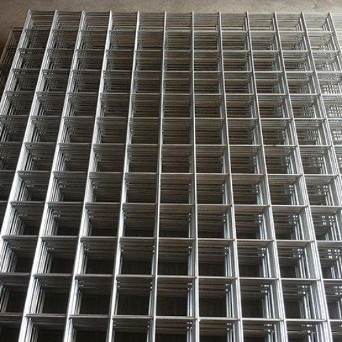 316不锈钢丝网报价 安平县顺航丝网制品有限公司 不锈钢丝网报价