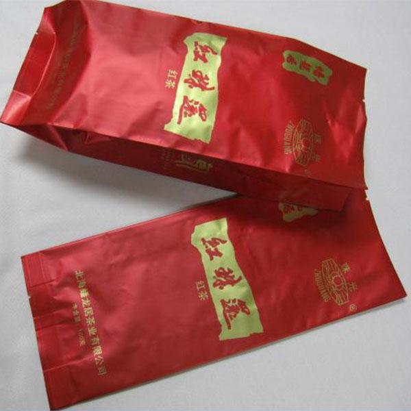 同舟 湖北茶叶包装袋量大从优 山东茶叶包装袋报价