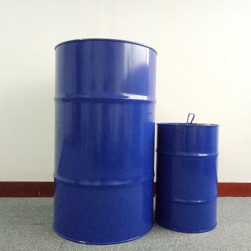 水性聚氨酯固化剂 交联剂 pu固化剂