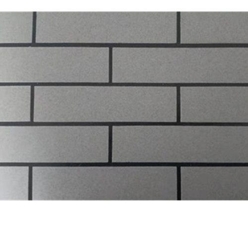 小区外墙专用劈开砖可运输全国 英姿 优质新型产品劈开砖批发定制