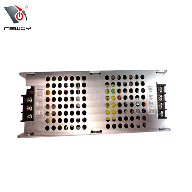 广州工业电源厂家 大功率工业电源模块 能智威/NZWAY