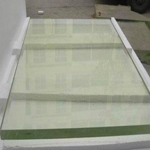 医用铅玻璃 观察窗 浩源 铅玻璃观察窗报价 质量保障