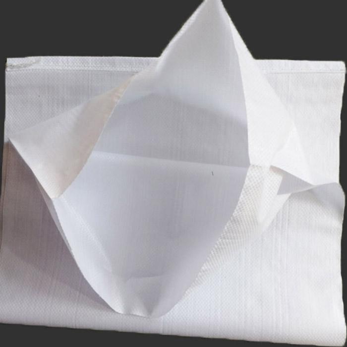 辉腾塑业 快递定做编织袋定制 复合定做编织袋