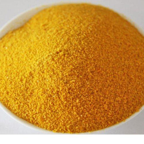 黄色聚合氯化铝    聚合氯化铝报价