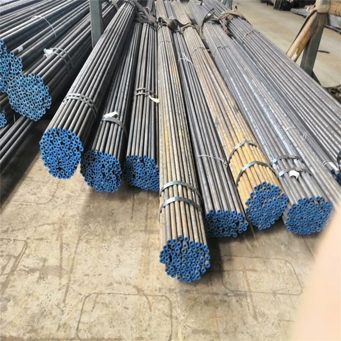 琨岳直销20号钢管 现货直销20号钢管欢迎来电咨询 沧州琨岳