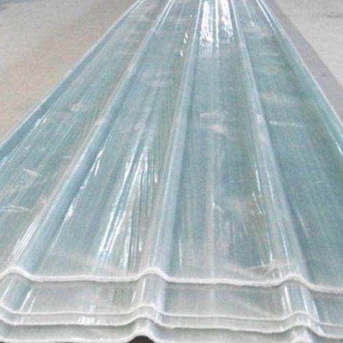 透明采光带经销商 东宏彩钢 保温采光带加工厂