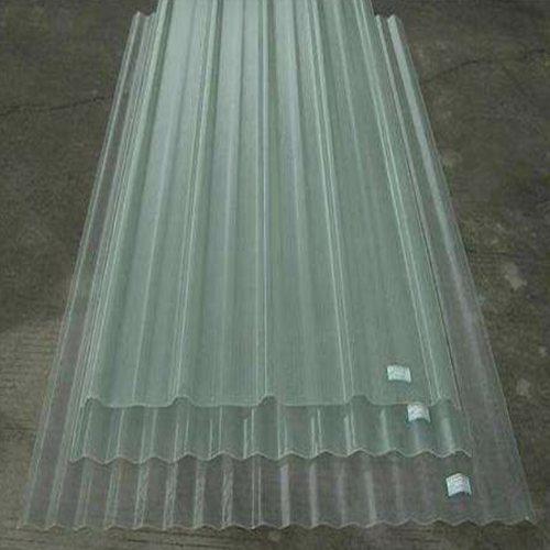 隔音玻璃钢瓦经销商 大棚玻璃钢瓦供应商 东宏彩钢