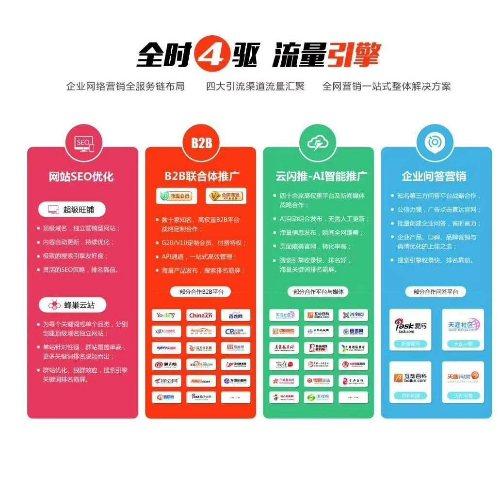 谷城网站建设专业的公司 湖北运涛 襄阳网站建设服务商