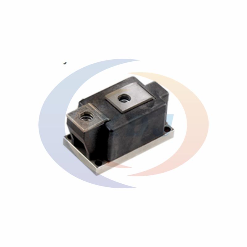 供应美国PRX二极管模块LS412460