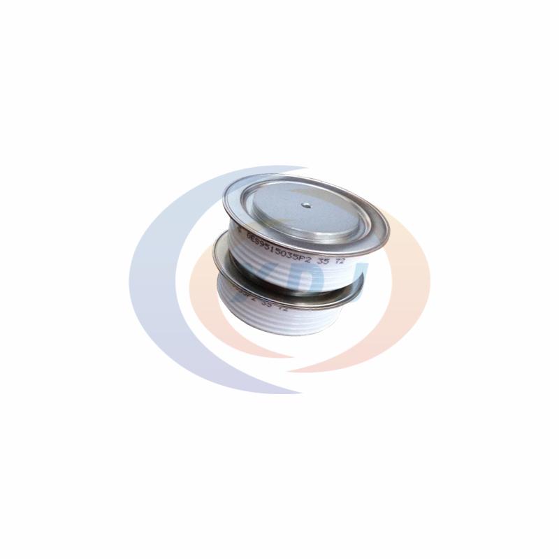 供应PRX陶瓷型阶段整流二极管R9G01822XX