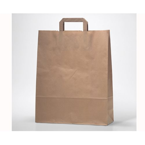 时尚购物袋生产 锦程 无纺布购物袋 无纺布购物袋定制
