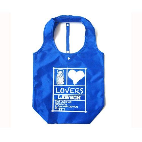 超市购物袋订做 无纺布购物袋设计 锦程 创意购物袋订做
